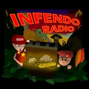 Radio Free Nintendo podcast - Free on The Podcast App
