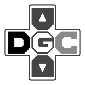 Game Dev Unchained podcast - Free on The Podcast App