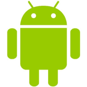 Android Dev Подкаст podcast - Free on The Podcast App