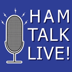 Ham Radio 2 0 podcast - Free on The Podcast App
