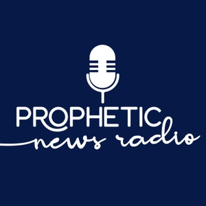 Divine Revelations podcast - Free on The Podcast App