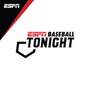Get your daily Baseball fix with our podcast selection