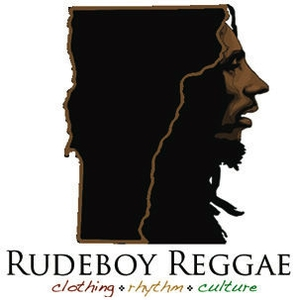 Jah Works Radio (Reggae Radio Podcast) podcast - Free on The Podcast App