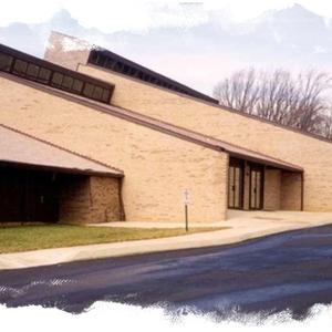 Brooklyn Ohio SDA Church Sermons podcast - Free on The
