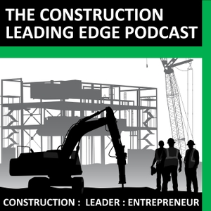 The Art of Construction podcast - Free on The Podcast App