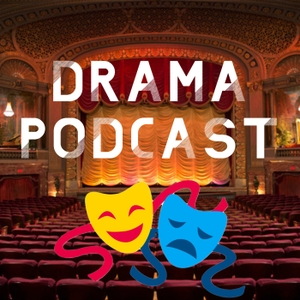 USA Classic Radio Theater podcast - Free on The Podcast App