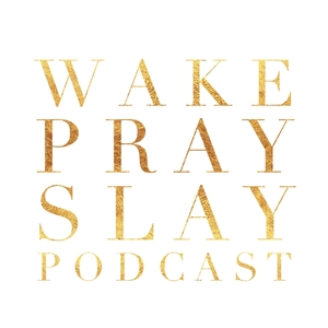 Confessions of a WERKaholic podcast - Free on The Podcast App