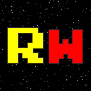 The Retro Hour (Retro Gaming Podcast) podcast - Free on The