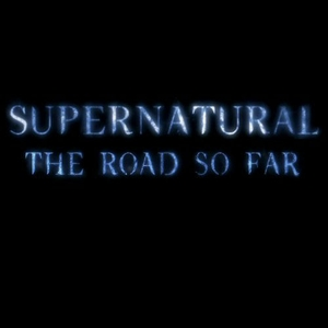 Supernatural Reviews and After Show - AfterBuzz TV podcast - Free on