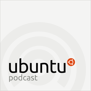 Linux Action News podcast - Free on The Podcast App