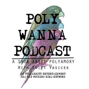 Polyamory Weekly podcast - Free on The Podcast App