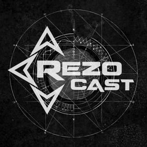 Destiny Tracker Podcast podcast - Free on The Podcast App