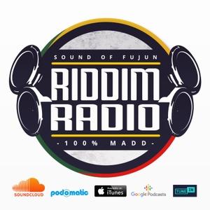 supremacysounds podcast - Free on The Podcast App