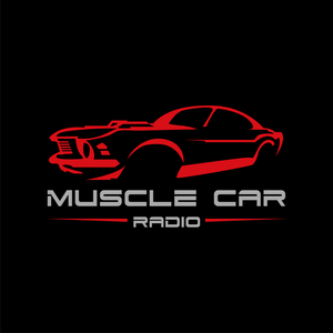 Muscle Car Radio podcast - Free on The Podcast App