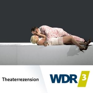 Theaterrezension