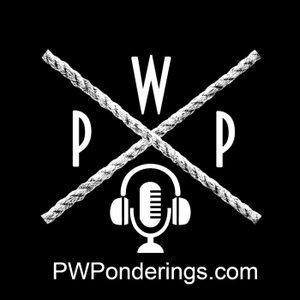 The Indy Corner podcast - Free on The Podcast App