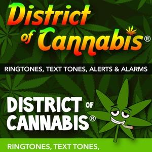 FREE Ringtones, Funny Ringtones by Ringtone Mafia podcast