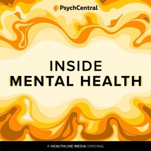 Bonus Content: Childhood Schizophrenia - The Psych Central