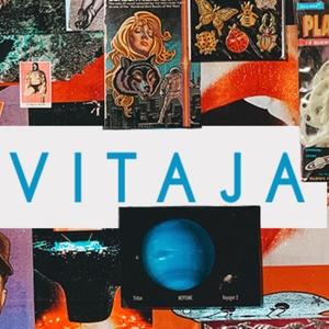 2f190050dbe Huvitaja podcast - Free on The Podcast App