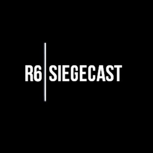 Unrenowned - A Rainbow Six: Siege Podcast podcast - Free on