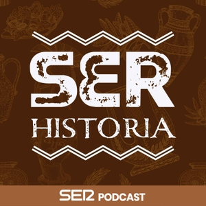 SER Historia podcast - Free on The Podcast App