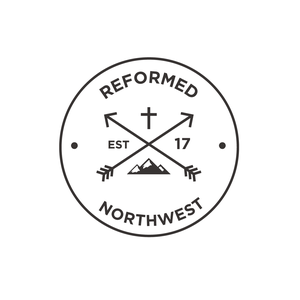 Reformed Northwest podcast - Free on The Podcast App