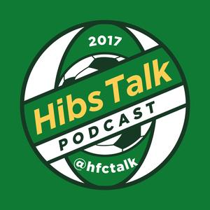 Fotbollsexperterna podcast