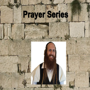 Prayer Series with Rav Dror podcast - Free on The Podcast App