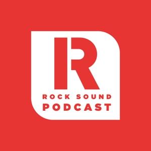 PopBuzz Podcast podcast - Free on The Podcast App