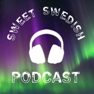 Svenska Podcast