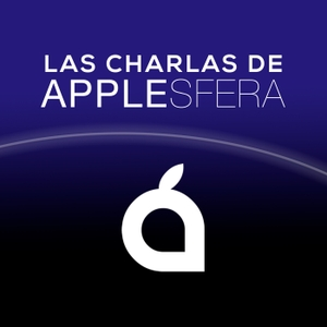 fdbedfb912b Podcast – Actualidad iPhone podcast - Free on The Podcast App