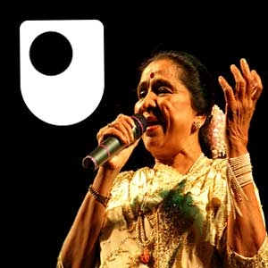 Voice of Indian Song - for iPod/iPhone podcast - Free on The Podcast App