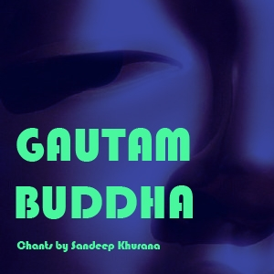 OM Vajrasattva Hum - Buddha Chants podcast - Free on The