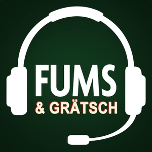 Fussball Mml Podcast Free On The Podcast App