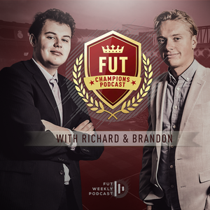 FUT FM podcast - Free on The Podcast App