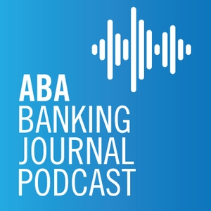 American Banker Podcast podcast - Free on The Podcast App