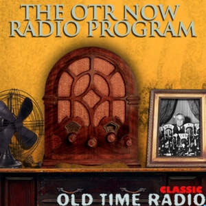 Old Time Radio EXTRA podcast - Free on The Podcast App