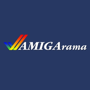 Amiga Ireland Podcast podcast - Free on The Podcast App