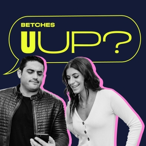 Betch Slapped podcast - Free on The Podcast App