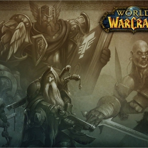 Classic WoW Podcast podcast - Free on The Podcast App