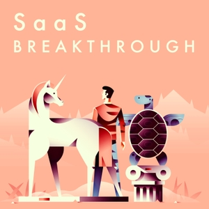SaaS Marketing Insights podcast - Free on The Podcast App