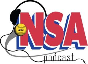 NSA Softball Podcast podcast - Free on The Podcast App
