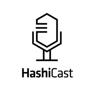 Streaming Audio: a Confluent podcast about Apache Kafka podcast