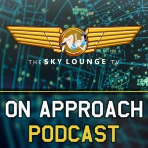 FSBreak - The Flight Simulator Podcast podcast - Free on The