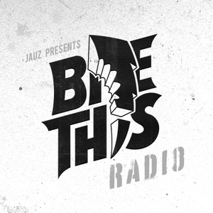 3LAU HAUS podcast - Free on The Podcast App