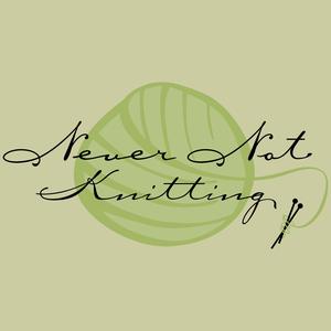 Pom Pom Quarterly - Knitting Podcast podcast - Free on The