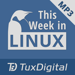 LinuxGameCast Weekly podcast - Free on The Podcast App
