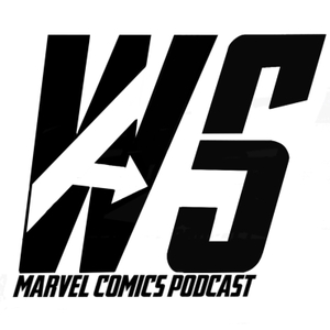 Weird Science Marvel Comics Podcast podcast - Free on The