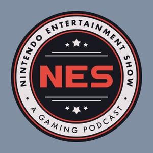 Smash Bros Cast A Smash Bros Podcast by N64Josh com - Listen free on