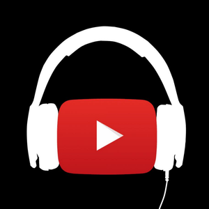 Слушай YouTube podcast - Free on The Podcast App